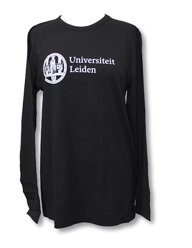 Long sleeve men