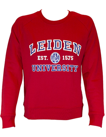 Sweater Uni ladies