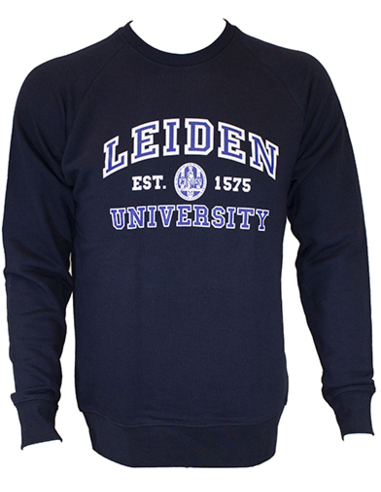 Sweater Uni men
